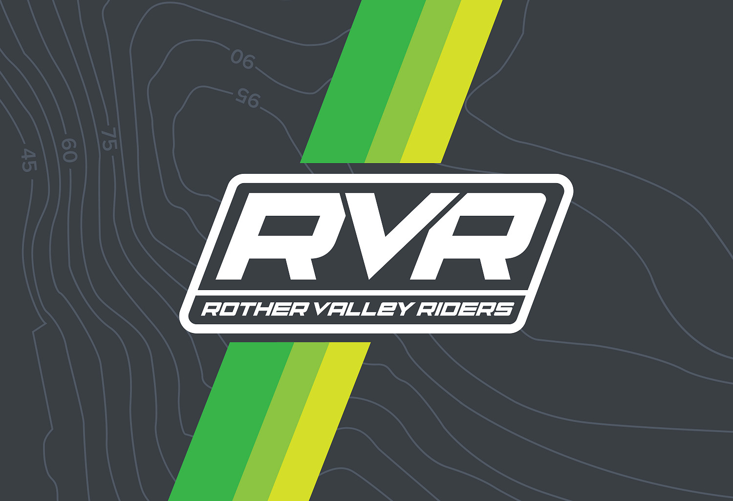 Rother Valley Riders